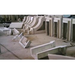 欧式外墙构件模具-创新欧式构件-临邑欧式构件厂家图片