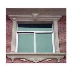 装饰窗套线来电咨询图片