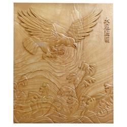 日照浮雕设计-陵县浮雕生产厂家-创新欧式构件(查看)图片