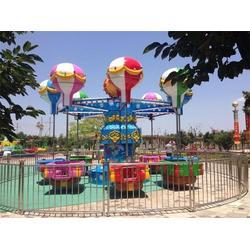甘孜桑巴气球-桑巴气球工厂-长虹游乐(优质商家)图片