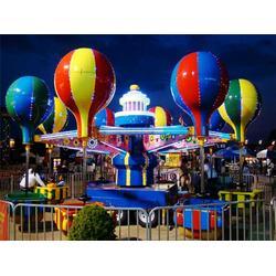 桑巴气球视频,长虹游乐(在线咨询),茂名桑巴气球图片