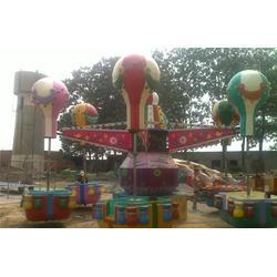 长虹游乐(图)、桑巴气球生产厂家、楚雄桑巴气球图片