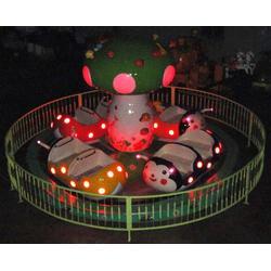 新型瓢虫乐园|和田瓢虫乐园|长虹游乐(查看)图片
