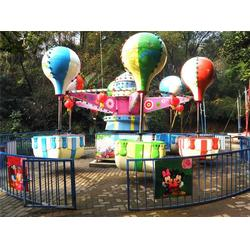 庙会桑巴气球,新疆桑巴气球,长虹游乐图片