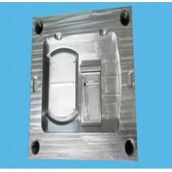 施锐塑胶模、LED塑胶模具订购、LED塑胶模具图片