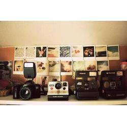 顺丰数码冲印、天猫免费照片冲印、照片冲印图片