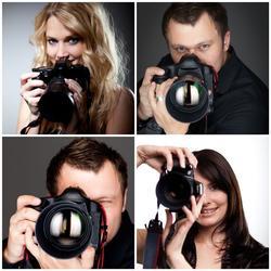 顺丰数码冲印、最专业的冲洗照片公司、从化冲洗照片图片