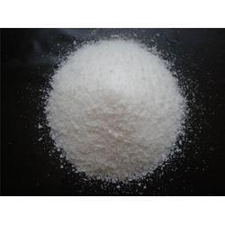 嵩鑫滤材(图)|阴离子聚丙烯酰胺|张家界聚丙烯酰胺图片