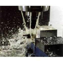 金屬加工切削液-威馬科技促銷-宿遷切削液圖片