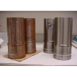 工业设备清洗剂-威马科技免费取样-清洗剂批发
