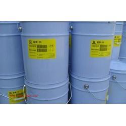 威马科技、华阳恩赛PWA-001清洗剂、安顺清洗剂图片