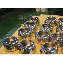 平谷防锈油|威马科技优秀厂家|不锈钢防锈油图片