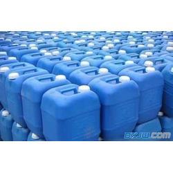 本溪脱水防锈油|脱水防锈油哪家买|威马科技优秀厂家图片