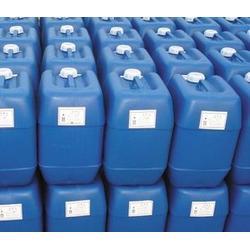 天津厂家威马最低价-金属油污清洗剂 报价-吉林油污清洗剂图片