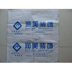 乡宁地面保护膜、地面保护膜装饰、保护膜(优质商家)图片