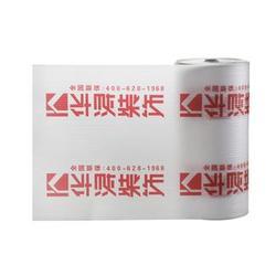 瓷砖地面保护膜-地面-廊坊地面保护膜图片
