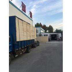 济南建筑外墙材料-建筑外墙材料-淄博瑞境建材有限公司图片