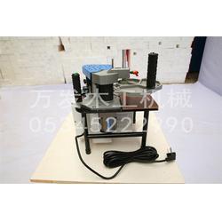手提封边机、万发木工机械(优质商家)、手提封边机零件图片