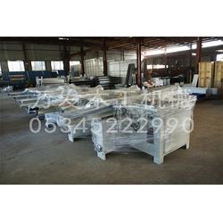 自动封边机sd400b、自动封边机、万发木工机械图片