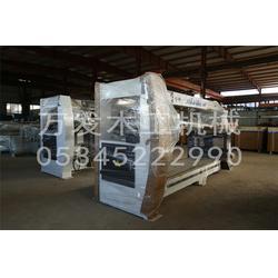 万发木工机械(多图),南兴半自动封边机,自动封边机图片