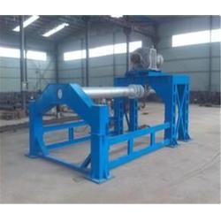 大汉重工水泥制管机(图)、水泥制管机生产厂家、水泥制管机图片