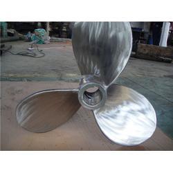 斜叶桨式搅拌器质量-德凯搅拌器图片