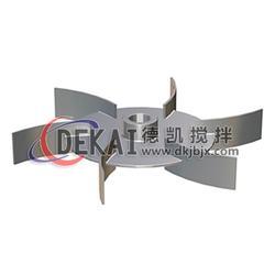 侧入式搅拌器厂家-德凯搅拌器(在线咨询)连云港侧入式搅拌器图片