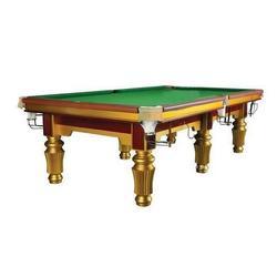 环球台球桌(图)、台球桌、濮阳台球桌图片