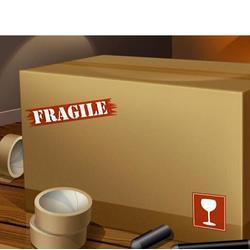 郑州纸箱厂排名|恒昌包装材料(在线咨询)|郑州纸箱厂图片