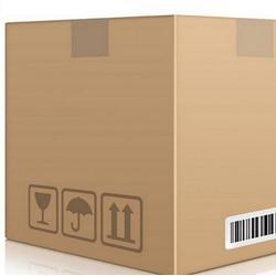 郑州纸箱厂哪家便宜-恒昌包装材料(在线咨询)郑州纸箱厂图片