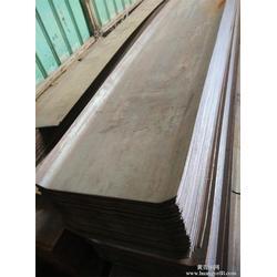 止水钢板采购、南京匡坚、常州市止水钢板图片