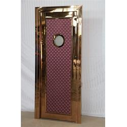 KTV门设计与装修、用于装饰、广元市KTV门图片