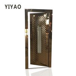 KTV门门头-用于隔音(在线咨询)宜宾市KTV门图片