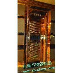 艺耀不锈钢(在线咨询),房门,房门图片