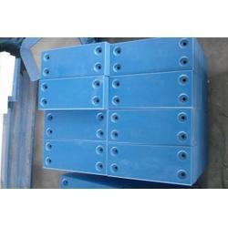 广东超高分子聚乙烯板-超高分子聚乙烯板厂家-光辉特种图片