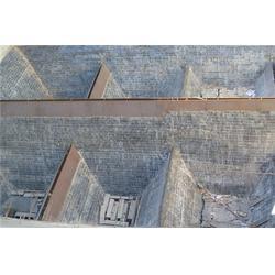 铸石板、湖南铸石板、光辉特种