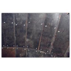 湖南煤仓衬板-煤仓衬板生产厂家-光辉特种(优质商家)图片