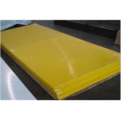 高分子量聚乙烯板厂家,湖南高分子量聚乙烯板,光辉特种图片