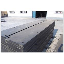 煤仓衬板公司-煤仓衬板-光辉特种工程塑料图片