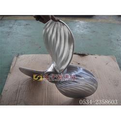 搅拌器-德凯减速传动(在线咨询)不锈钢搅拌器图片