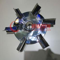 德凯减速传动,桨式搅拌器,桨式搅拌器的配件图片