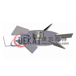 推进式搅拌器多少钱|萍乡推进式搅拌器|德凯搅拌器行业领袖图片