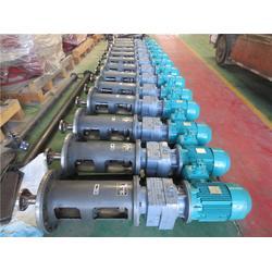 搅拌器、德凯减速传动、搅拌器标准设计图片