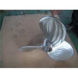 承德工程建筑搅拌器|德凯搅拌器经久耐用|工程建筑搅拌器报价图片