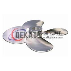 顶入式搅拌器、德凯搅拌器(在线咨询)、顶入式搅拌器厂家图片