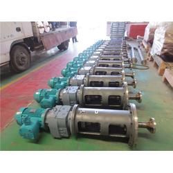 德凯减速传动(多图)|天津反应釜搅拌器|反应釜搅拌器图片