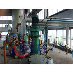 实验搅拌装置厂家、惠州搅拌装置厂家、德凯减速传动图片
