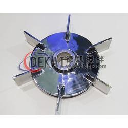 工程建筑搅拌器、德凯搅拌器经久耐用、工程建筑搅拌器厂家图片