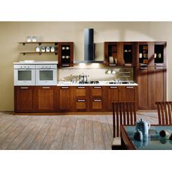 不锈钢橱柜台面,法米诺家具(在线咨询),太原不锈钢橱柜图片
