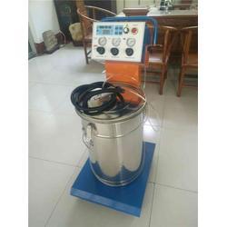 喷涂设备销售-喷涂设备- 临朐鑫诺涂装设备(查看)图片